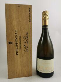 Champagne Philipponnat - Le Léon 2006