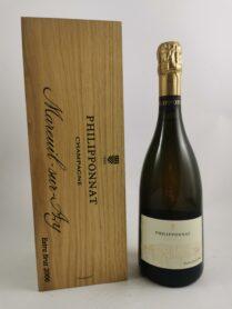 Champagne Philipponnat - Mareuil-sur-Aÿ 2006
