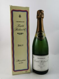 Champagne Théophile Roederer NM