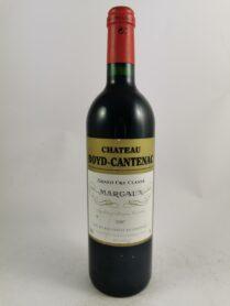 Château Boyd-Cantenac 1997