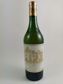 Château Haut-Brion blanc 1994