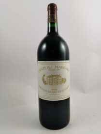 Château Margaux 1996 - 150 cl