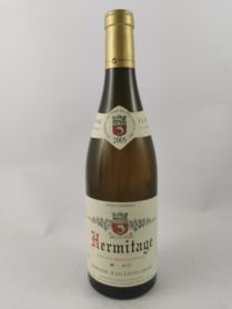 Hermitage (blanc) - Jean-Louis Chave 2005