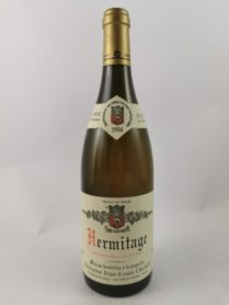 Hermitage (blanc) - Jean-Louis Chave 1994